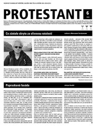 Protestant 2018/6