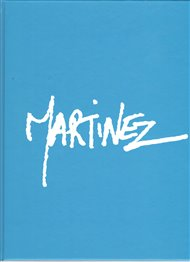 Martinez Manuel
