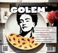 Golem 3/2018