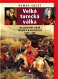 Velká turecká válka