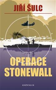 Operace Stonewall