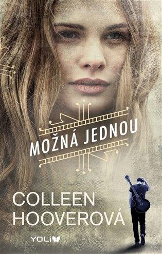 Možná jednou - Colleen Hooverová   Booksquad.ink