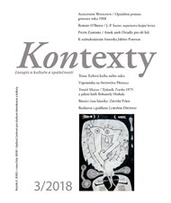 Kontexty 3/2018