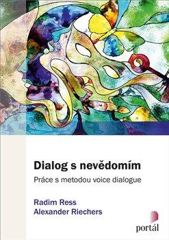 Obálka titulu Dialog s nevědomím