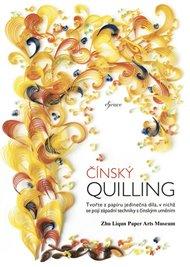 Čínský quilling