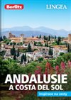 ANDALUSIE A COSTA DEL SOL - INSPIRACE NA