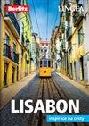 LISABON - INSPIRACE NA CESTY - 2. VYDÁNÍ