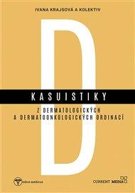 Kasuistiky z dermatologických a dermatoonkologických ordinací