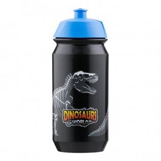 Láhev na pití Dinosauři - - | Booksquad.ink