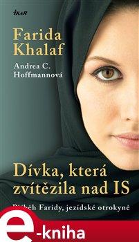 Dívka, která zvítězila nad IS