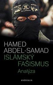 Islámský fašismus