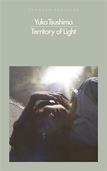 Territory of Light (Penguin Classics)