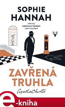 Poirot: Zavřená truhla