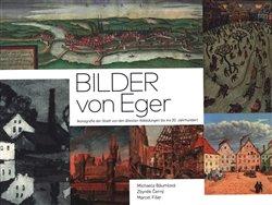 Obálka titulu Bilder von Eger