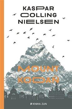 Obálka titulu Mount Kodaň