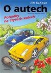 O autech - Pohádky na čtyřech kolech