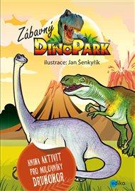 Zábavný Dinopark