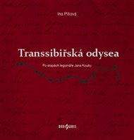 Transsibiřská odyssea