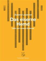 Das Eiserne Hemd / Železná košile