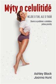 Mýty o celulitidě - Nejde o tuk, ale o tkáň