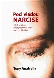 Pod vládou Narcise