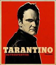 Tarantino - retrospektiva