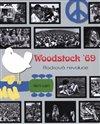 Woodstock ´69