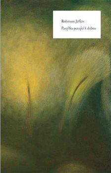 Obálka titulu Pastýřka putující k dubnu