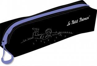 Penál etue Malý Princ (Le Petit Prince) - - | Booksquad.ink