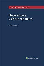 Naturalizace v České republice