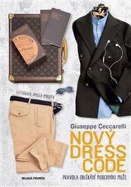 Nový dress code