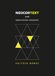 Neocortext