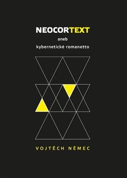 Obálka titulu Neocortext