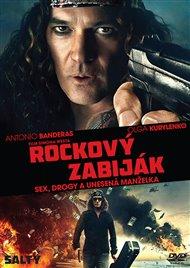 Rockový zabiják