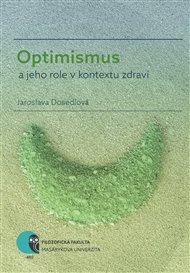 Optimismus a jeho role v kontextu zdraví