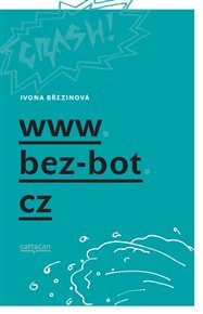 www.bez-bot.cz