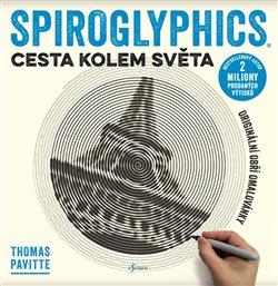 Obálka titulu Spiroglyphics: Cesta kolem světa