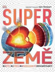 Super Země