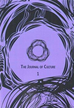 Obálka titulu The Journal of Culture 1