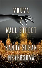 Vdova z Wall Street