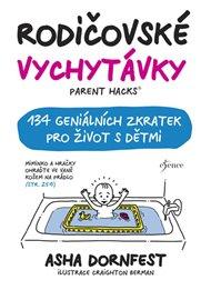 Rodičovské vychytávky