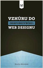 Vzhůru do (responzivního) webdesignu