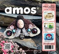 Amos 03/2018