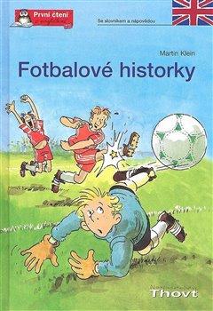 Fotbalové historky - AJ