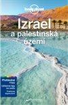 IZRAEL A PALESTINSKÁ ÚZEMÍ - LONELY-3.VY