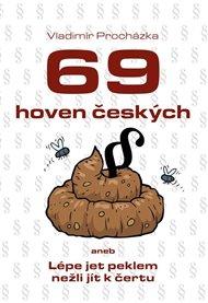 69 hoven českých