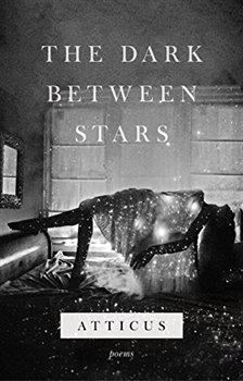 Dark between stars