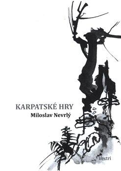 Karpatské hry
