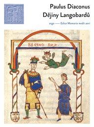 Dějiny Langobardů
