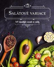 Salátové variace